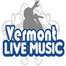 Vermont Live Music