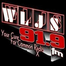 WLJS 919