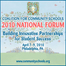 Community Schools Conference - Philadelphia