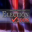 Election 2008 Live