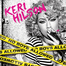 Keri Hilson Live