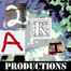 Live Broadcast from 2kai Productions - Recording /
