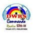 DWRS Commando Radio