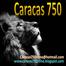 CARACAS750