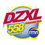 DZXL Online TV