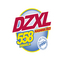 DZXL Online TV