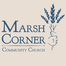 Marsh Corner Community Church - Methuen MA