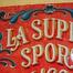 am 1380 la super sport
