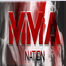 MMA Nation