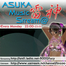 ASUKA Music Stream @Raizeen