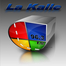 LA KALLE MONCION