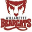 Willamette University Basketball