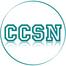 CCSN Women's Soccer