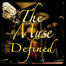 Mused - THE MUSE DEFINED