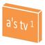 a's TV 1