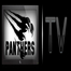 Panthers TV