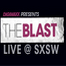 The Blast Live @ SXSW 2010
