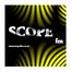 Scope Fm LIVE