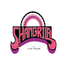 Shangri_La