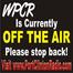 WPCR Port Clinton Radio