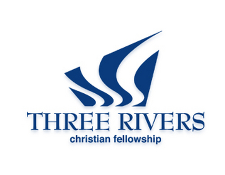 three rivers christian single women Three rivers's best 100% free online dating site meet loads of available single women in three rivers with mingle2's three rivers dating services find a girlfriend or lover in three rivers, or just have fun flirting online with three rivers single girls.