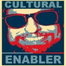 The Cultural Enabler