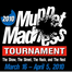 Muppet Madness Tournament Live Chat!