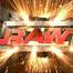 Raw En Vivo Y En Español