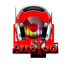 ARRETAORADIO