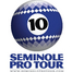 SeminoleProTour