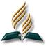 Pst. Samuel B. Péthière _ 40 jours de prières _ jour34 (25/06/2017)