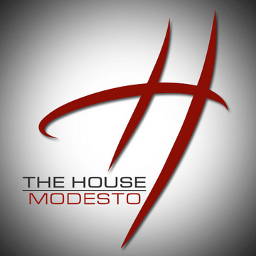The house modesto on ustream the house modesto is a House modesto