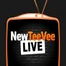 NewTeeVee Live: Red Carpet Interviews
