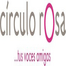 Circulo Rosa TV