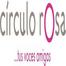 Circulo Rosa TV