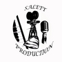 Salett Music and Film Productions