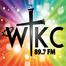 wtkc89.7 FM Live
