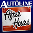 Autoline After Hours 159 - Inside Big Ed&#039;s House