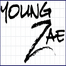 Young Zae TV Live