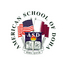 American School of Doha TV