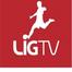 LiG TV CANLi YAYiN