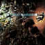 Live From Visceral: A Dead Space 2 Afternoon