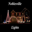 Noblesville Lights