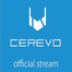 Cerevo official event 09/10/10 01:43AM