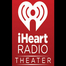 iHeartRadio Performance Theatre