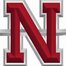 Nicholls Men&#039;s Basketball vs. Southeastern Louisiana