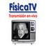 Fisica Tv