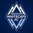 Vancouver Whitecaps FC - MLS