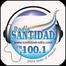 Radio Santidad Congregacion Pueblo de Dios