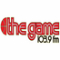 103.9 The Game January 15, 2012 6:31 AM